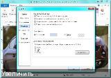 PicPick 3.4.0 ML/Rus RePack + Portable by KGS