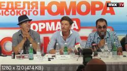 http://i66.fastpic.ru/thumb/2014/0802/59/64c91b819280a02b50549089e202f859.jpeg
