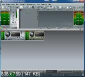 n-Track Studio 7.1.2 build 3266 (x86/x64)