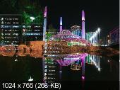 Windows7x86 Ultimate KottoSOFT V.2.8.14