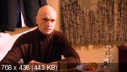 Платина 2 [1-12 серии из 12] (2009) DVDRip AVC