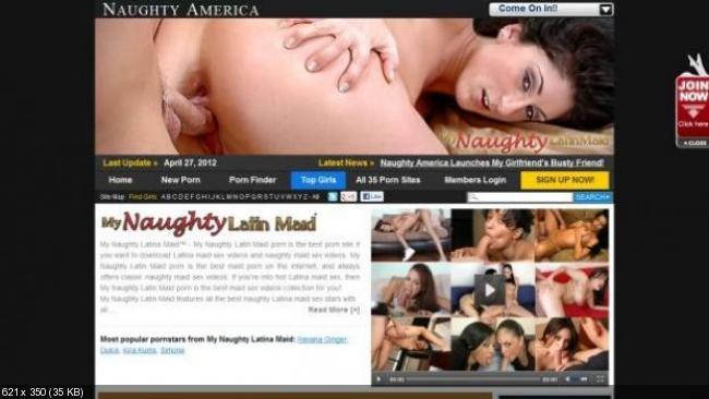 скачать порно site ec