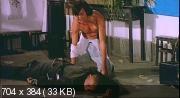 Кулак буддиста (1980) DVDRip