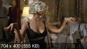 Домой дороги нет (1996) DVDRip