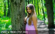 Best HD Wallpapers Pack �1275 [1920x1080 - 2560x1600] [139 ��.] (2014) JPG