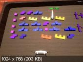 Arkanoid Pack (2014) PC