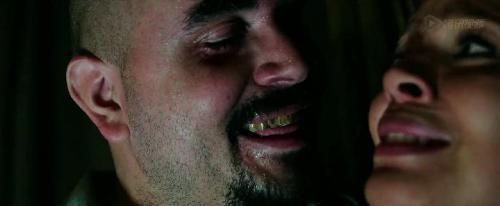Судная ночь 2 / The Purge: Anarchy (Джеймс ДеМонако) [2014 г., WEB-DLRip 720p] MVO (BaibaKo) + Original