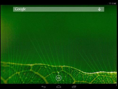 Проект Android-x86 выпустил сборку Android 4.4 для платформы x86