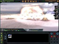 Supreme Commander Trilogy (2007-2010/RUS/ENG/RePack/Rip от R.G. Механики)