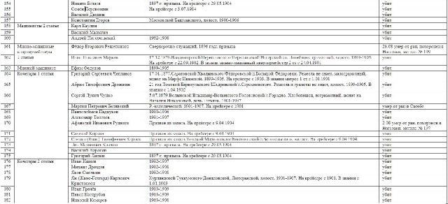 http://i66.fastpic.ru/thumb/2014/0814/e0/91e1bfbbb912c3633f4b409286fda5e0.jpeg