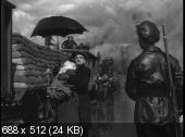 Это было в Донбассе (1945) SATRip