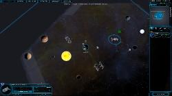 Galactic Civilizations III (2014/ENG/BETA)