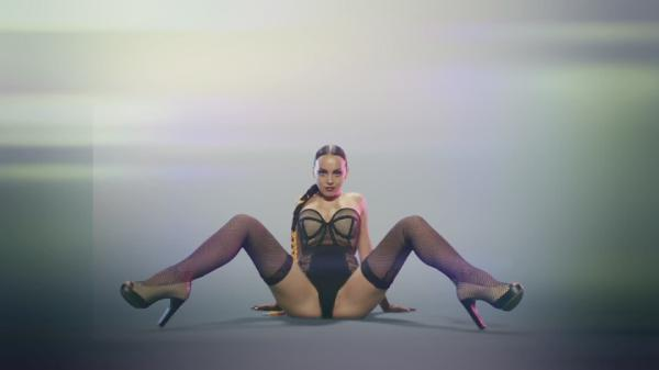 NikitA - Сборник видеоклипов (2013)