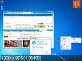 Windows 7 Ultimate SP1 x86 Integrated August 2014 By Maherz