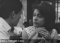 Карьера Сюзанны / La carrière de Suzanne / Suzanne's Career (1963) BDRip 720p