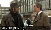 ���� / Nada (1974) DVDRip | VO