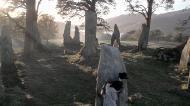 ����������� / Outlander [1 ����� 1-16 ����� �� 16] (2014) WEB-DL 1080p �� qqss44 | NewStudio