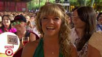Comedy Club в Юрмале [эфир от 26.09.2014 + предыдущие выпуски] (2014) WEB-DLRip 720p