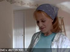 �����, ��� ������� / Better Than Chocolate (1999) DVDRip   AVO