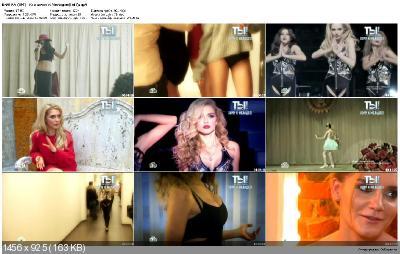 http://i66.fastpic.ru/thumb/2014/0824/4b/18ab7216a53b069a7ce74eb80090ce4b.jpeg