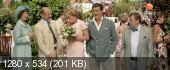 ��� ������� ��������� / Love Punch (2013) BDRip 720p   DUB [iTunes]