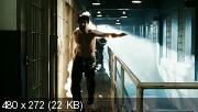 ��������� / Watchmen (2009) HDRip | DUB | ��� | ����������� ������