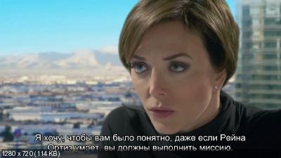 http://i66.fastpic.ru/thumb/2014/0825/3a/6c918b17f25dd9b95eb1800cb687683a.jpeg