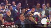 Comedy Club. Exclusive (24.08.2014) (2014) WEB-DLRip