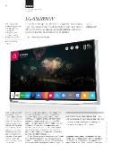 Stereo and Video �8 [234] (������) (2014) PDF