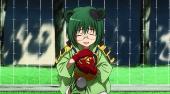 ������� ������� ��� ������ / Oda Nobuna no Yabou [01-12 �� 12] (2012) HDRip