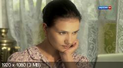 http://i66.fastpic.ru/thumb/2014/0826/db/_300ae4c2bda4214b0ae540450c6243db.jpeg