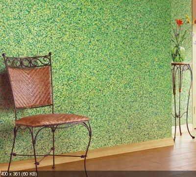 Декоративное оформление стен  Db3bb62fcf4bd37acc1af4419c704be4