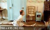 ���� �� ����� / Jacquot de Nantes (1991) DVDRip | AVO