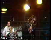The Old Grey Whistle Test -The Definitive Collection vol. 3 (2005) DVD9