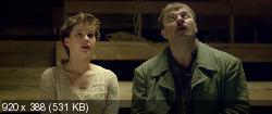 Поддубный (2014) BDRip-AVC от HELLYWOOD {Лицензия}