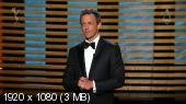 66-я церемония вручения премии Эмми / The 66th Annual Primetime Emmy Awards (2014) HDTVRip 720p