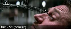 Превосходство (2014) BDRip 720p от HELLYWOOD {Ю.Немахов}