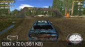 FlatOut - ��������� (2004-2011) PC   RePack by Mizantrop1337