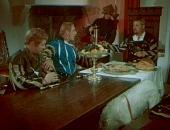 ��������� ��������� ��� / A Koppanyi Aga Testamentuma (1967) DVDRip-AVC   DUB