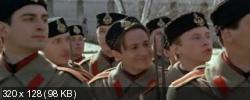 Сибирский цирюльник (1998) DVDRip от MediaClub {Android}