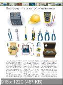 Главная книга электрика (2014)  PDF