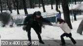 http://i66.fastpic.ru/thumb/2014/0901/6b/13e57cff482aa2060e63f047a5120f6b.jpeg