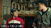 Универ (7 сезон 6 серия) (2014) WEB-DL 720p