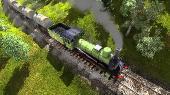Train Fever [ENG] (2014)   PC Лицензия