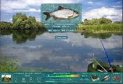 Наша рыбалка v1.3 (2014/Rus/PC)