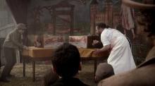 ������ / Houdini [1 �����] (2014) WEB-DLRip | BaibaKo
