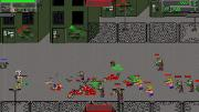 Zombie Annihilation Pack (2014/Eng/PC)