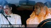 WTF! Какого черта? / N'importe qui (2014) DVDRip | DUB | Лицензия