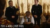 ����������� ����� / Left Luggage (1998) DVDRip   AVO   MVO
