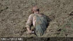 Дитя божье (2013) BDRip 720p {А. Матвеев}